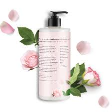 Love Beauty And Planet Murumuru Butter & Rose Body Wash ... Purifying 2in1 Charcoal Mask With Apricot Derma E Clarins Super Restorative Day Cream All Skin Types 50ml Lovely Skin Coupon Feneberg Angebot Der Woche Luxe Pineapple Post August 2016 Review Coupon Code Sunday Riley Box Summer 2019 Travel Box 20 Small Steps That Will Transform Your Forever How To Add Payment Forms Theres A Lot Of Rarelyonsale Dr Dennis Gross Care Sanre Organic Skinfood Events Uniqso Blog