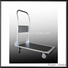 Folding Hand Truck Cart, Folding Hand Truck Cart Suppliers And ... Magna Cart Mci Personal Hand Truck Grey Amazoncouk Diy Tools Shop Magna Cart Alinum Rubber And Dolly At Lowescom Buy Flatform 109236 Only 60 Trendingtodaypw Handee Walmartcom Folding Convertible Trucks Sixwheel Platform Harper 150 Lb Capacity Truckhmc5 The Home Depot Northern Tool Equipment Relius Elite Premium Youtube Ff Hayneedle