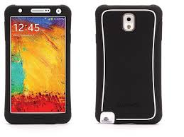 Best cases for the Galaxy S5 Galaxy Note 4 HTC e and more