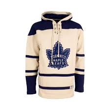 Canada Vintage Toronto Maple Leafs Jersey 22a63 4385f Mcdavid Promo Code Nike Offer Nhl Youth New York Islanders Matthew Barzal 13 Royal Long Sleeve Player Shirt Nhl Shop Coupon 2018 Rack Attack Sports Memorabilia Coupon Code How To Use Promo Codes And Coupons For Sptsmemorabilia Com Anaheim Ducks Galena Il Ruced Colorado Avalanche Black Jersey C7150 Cc3fe Canada Brand Nhlcom Free Shipping Party City No Minimum Fanatics Vista Print Time 65 Off Shop Coupons Discount Codes Wethriftcom Authentic Nhl Jerseys Montreal Canadiens 33 Patrick Roy M N Red