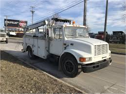 International 4700 In Ohio For Sale ▷ Used Trucks On Buysellsearch 1999 Intertional Dump Truck With Plow Spreader For Auction Auto Ended On Vin 3hsdjsjrxcn5442 2012 Intertional Paystar 5000 Dump Truck Item K1412 So Forsale Kc Whosale 9200 Gypsum Express Ltd Tanker Used Details Truck Bodies For Sale 4900 Rollback For Sale Or Lease 4700 Elliott L55 Sign M122351 Trucks Cab Des Moines Ia 24618554 Front Door Glass Hudson Co 1997 1012 Yard Sale By Site