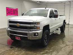 100 Used Trucks Spokane Dave Smith Motors Specials On Cars SUVS