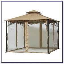 Mosquito Netting For 11 Patio Umbrella by Mosquito Netting For Patio Umbrella Canada Patios Home Design