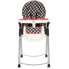 Mickey Mouse High Chair Walmart Graco High Chairs At Target Sears Baby Swings Cosco Slim Ideas Nice Walmart Booster Chair For Your Mickey Mouse Infant Car Seat Stroller Empoto Travel Fniture Exciting Children Topic Baby Disney Mickey Mouse Art Desk With Paper Roll Disney Styles Trend Portable Design