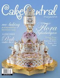 106 best cake decoration books magazines images on pinterest