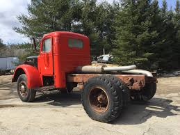 JG Remillard Equipment Sales - Virtual Museum 358 Model Brockway Trucks Pinterest Equipment For Sale Buy And Sell Mack Trucks Parts Home Facebook Message Board View Topic Antique Older Apparatus Mack Wikipedia Dump Truck For Sale Show Brings The Faithful Back To Huskie Town With Photo Fran Morelli Sales Service Used Cars Pa Auto Body Brockway Hash Tags Deskgram Bangshiftcom 1951
