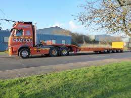 100 Crouch Tow Trucks Galleries Boniface Engineering Ltd