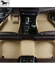 Lund Rubber Floor Mats by Car Floor Mats Carpet Vidalondon