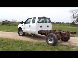 2000 Ford F350 Super Duty XL SuperCab Pickup Truck Cab And Chassis ... Intertional Cab Chassis Truck For Sale 10604 Kenworth Cab Chassis Trucks In Oklahoma For Sale Used 2018 Silverado 3500hd Chevrolet Used 2009 Freightliner M2106 In New Chevy Jumps Back Into Low Forward Commercial Ford Michigan On Peterbilt 365 Ms 6778 Intertional Covington Tn Med Heavy Trucks F550 Indianapolis