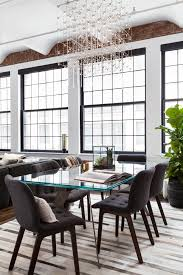 100 New York Loft Design Bachelors Flatiron NY ALine Studio
