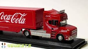 COCA COLA TRUCK DIECAST, OXFORD 1:76 SCALE - YouTube 164 Diecast Toy Cars Tomica Isuzu Elf Cacola Truck Diecast Hunter Regular Cocacola Trucks Richard Opfer Auctioneering Inc Schmidt Collection Of Cacola Coca Cola Delivery Trucks Collection Xdersbrian Vintage Lego Ideas Product Shop A Metalcraft Toy Delivery Truck With Every Bottle Lledo Coke Soda Pop Beverage Packard Van Original Budgie Toys Crate Of Coca Cola Wanted 1947 Store 1998 Holiday Caravan Semi Mint In Box Limited