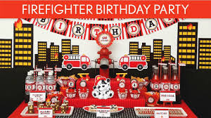 Elegant Fire Truck Baby Shower Decorations | Decorating Ideas 2018 Fire Truck Baby Shower Invitation Etsy Thank You Card Decorations Ideas Barksdale Blessings Firefighter Invitations Unique We Still Do New Cards For Theme Babyshower Cakecentralcom Truckbaby Shower Cake Fighter Boy Pinterest The Queen Of Showers Dalmations Firetrucks Cake Queenie Cakes