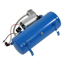 12V 150 PSI AIR COMPRESSOR W/ 6L TANK FOR AIR HORN TRAIN TRUCK RV ... 2004 Kenworth T600 Stock Sv66513 Air Tanks Tpi Airbedz Truck Mattress Shark Tank Products 2010 Hino 338 56920 Trucks Parts For Sale New And Used American Chrome Hornblasters 4 Gallon Black Pancake 8 Port 2006 Peterbilt 387 Spencer Ia 24660100 Air Tank 288l Part Code 1251 For Truck Buy In Onlinestore Protrucks Valve Ebay A Girls Guide To Gaming Geekery Airbrushinghow Make A Portable Pssure Protection M35a3 M36a3 M109a4 2 Ton My Favorite Accsories Agwebcom