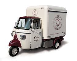 Piaggio Ape Car, Piaggio Van And Ape Calessino For Sale Want To Get Into The Food Truck Business Heres What You Need People Buy Coffee At Truck Shop Editorial Photography Mobile Catering Trailers For Sale Uk European Used For Wallpapers Background The Comet Camper Id Food Van Fitout Plano Catering Trucks By Manufacturing Home Company Ape 50 Piaggio Sales And Cversions Tukxi Street Trucks 1948 Ford F1 Sale Near Dothan Alabama 36301 Classics On Car Calessino