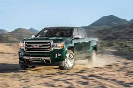 Article | GMC Canyon: 2016 Motor Trend Truck Of The Year Finalist ... 2018 Motor Trend Truck Of The Year F150 Page 13 Ford Crest Auto Worlds Automotive Blog Dodge Ram 1500 Named Fords Risk Pays Off Wins Of The 2019 Introduction Bring It On Wins Medium Duty 2015 Chevrolet Colorado Photo Find Right For You At Hardy Family In Dallas Ga Advisor Group Motor Trend Names Ram As 2014 Truck Of Chevy
