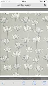 Curtain Fabric John Lewis by 10 Best Simplicity Collection Images On Pinterest Laura Ashley