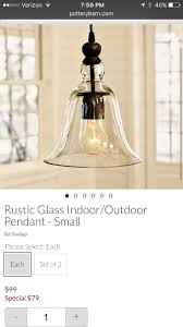 Pottery Barn Bedroom Ceiling Lights by 100 Pottery Barn Outdoor Ceiling Light Pendant Lighting