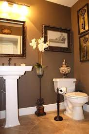 Mocha Paint Colors – Alternatux.com Designs Fascating Bathtub Paint Home Depot Ipirations Most Popular Bathroom Paint Colors Ideas Designs Home Depot Light Mocha Colors Alternatuxcom Behr Premium Plus 1 Gal Ultra Pure White Semigloss Enamel Zero Interior Wall Garage Planning On Epoxying Your Floor With Color Chart Behr Best Interior Pating Ideas Impressive Exterior Luxury Design Brands Decor
