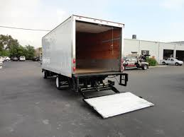 2011 Used Isuzu NRR 20FT DRY BOX..ALUMINUM TUCK UNDER LIFTGATE At ... Buyers 13006027 60 X 27 One Piece Pickup Truck Liftgate 149500 Penske Rental Intertional 4300 Morgan Box Truc Flickr Npr Diesel Ebay Fritzes Modellbrse B66004149 Mb Econic Box Truck With 12 Stakebed W Liftgate Pv Rentals 2011 Used Isuzu Nrr 20ft Dry Boxalinum Tuck Under At 2007 26ft Tampa Florida Tif Group Everything Trucks Craftsmen Trailer Truckequip Moving Just Four Wheels Car And Van No More Dead Batteries Solar Solutions By Go Power