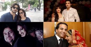 Did Lollywood Diva Noor Just Get Married For The Fourth Time? Ramsha A Shafi On Twitter Its Khans Dinner Time Ik Having Mfl Olchfa Mflolchfa Awn Chaudry Ik Had Iftari With Ian Chapel And Viv Noor Bukhari Is Enjoying Mommy Time Celebrities Awnchaudry What Excited Pak Fans Did With Aljazeera Reporter Hilarious Video Headlines 8pm 26feb2017 Newsone Pakistani Actress And Her Four Marriages Rally Reached Liaqat Bagh Httpstco Reality Of Ayesha Gulai Diatribe Serious Allegations Against  Purana Pakistan Or Naya Https