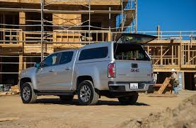TAG Features Caps And Covers For Utility And Construction Pickup Trucks Truck Cap Rise Vs Flat Mtbrcom 13 Showy Leer Canopy Prices Hdq B 0x Theoldchaphotel Bed Topper Buyers Guide 2015 Medium Duty Work Info On Honda Ridgeline Youtube Covers Cover 42 Caps For Sale Leer Tonneau The Best Rolling Folding Retractable Ideas Nissan Frontier Forum Top 10 Reviews Of 65 Foot Blue Flame With Page 2 Commercial World Who Makes The Areleersnugtop 3 Dodge Topperking Tampas Source For Truck Toppers And Accsories