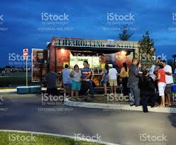 The Rolling Stove Food Truck Stock Photo | IStock Food Truck Invasion Tradition Edition The Tasure Coast Obsver Disney Hosts Food Truck Festival Embraces Central Florida I Heart Mac Cheese Sells First Franchise In South Monday Hollywood Fl Young Circle Arts Park Bc Tacos Eat Palm Beach Everything Simply Divine Mayan Grill And Windmere Family Night Ccession Gallery Archives Floridas Custom Manufacturer Of Amusement Stuff Uh Bazaar Kissimmee Graphic Design Car Wrapping For Davie Starting A Miami Gorilla Fabrication Chevy Beverage Used Sale