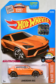 HOT WHEELS 2016 HW HOT TRUCKS LAMBORGHINI URUS #2/10 ORANGE FACTORY ... Rambo Lambo Lamborghinis First Suv Was The Trageous Lm002 Cars And Trucks To Watch In 2018 Autotraderca Video Supercharged Lamborghini Vs Ultra4 Truck Drag Race Wikipedia Pickup For Sale Beautiful Pick Em Up 51 Urus Convertible Other Body Styles Sport Car News Julians Hot Wheels Blog Urus 2016 Hw Aventador Sv Ford Old School Clean Power Murcielago Lp670 Monster Wiki Fandom Powered By Wikia