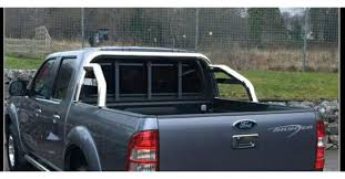 Used Ford Ranger Roll Bar In NP11 Risca For £ 200.00 – Shpock Roll Bar Ford Truck Enthusiasts Forums Top Vw Amarok 2010 W Support For Oem Rollbar Heavyduty Bed Cover Custom Linexed On B Flickr Single Tube Roll Bar Ellipse Copy Autoline Black 78 Chevy Best Resource Nissan Navara Np300 Hoop For The N Lock Mini How To Paul Monster Trucks Fit 05 15 Mitsubishi L200 Sport Stainless Steel Led 10 16 Volkswagen 8 Bars With Third Brake Cb510 Toyota Hilux Vigo Sr5 Mk6 Mk7