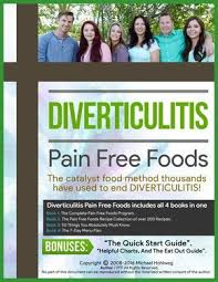 cuisine ch麩e blanchi 44 best diverticulitis diet images on diverticulitis