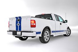 Index Of /img/f-150-roush-stage-3 The 2018 Roush F150 Sc Is A Perfectly Brash 650horsepower Pickup Roush Cleantech Enters Electric Vehicle Market With The Ford F650 Rumbles Into Super Duty Truck With Jacked F250 Performance Archives Fast Lane Used 2016 F350sd For Sale At Vin 1ft8w3bt1gea97023 The Ranger Is Still A Ford But Better Driven Stage 1 Mustang Beechmont 2014 1ftfw19efc10709 Review Vs Raptor Most Badass Out There Youtube F 150