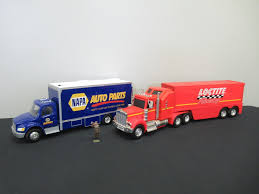 Lot: Plastic Trucks And Trailers/camion-remorques | Auction Guide Pin By Chris Owens On Stomper 4x4s Pinterest Rough Riders Dreadnok Hisstankcom Stompers Dreamworks Review Mcdonalds Happy Meal Mini 44 Dodge Rampage Blue 110 Rc4wd Trail Truck Rtr Rc News Msuk Forum Schaper Warlock Pat Pendeuc Runs With Light Ebay The Worlds Best Photos Of Stompers And Truck Flickr Hive Mind Retromash Riders Amazoncom Matchbox On A Mission 124 Scale Flame Toys Games Bits Pieces Dinosaur Footprints Toy Dino Monster Remote Control Rally Everything Else