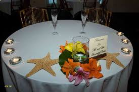 Beach Sweetheart Table Coolest Your Inspiration Wedding Flowers