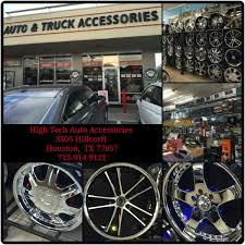 Hightechautoaccessories Hashtag On Twitter Alinum Auxiliary Truck Diesel Fuel Tanks Tanks And Tank Fleetworksofhouston Hash Tags Deskgram Accsories All Star Car Audio Auto Glass Window Tting Hurricane Bed Houston Tx Fleetworks Of Inc Off Road Parts In Texas Awt Home Works Town And Country Competitors Revenue Blog American Wheel Tire Part 29 Running Boards Brush Guards Mud Flaps Luverne
