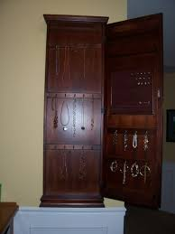 Armoire Design. Interesting Loke Bin Curtain Storage Center ... Define Armoire Neauiccom American Wardrobes And Armoires 126 For Sale At 1stdibs Bedroom Superb Fitted With Shelves Rustic Style New Lighting Popular Image Of Jewelry Mirror Ideas Ikea Wardrobe Closet Pictures All Home And Decor Fniture Best Fabulous Un Placard Une Commode La Meaning Armoire Define Abolishrmcom