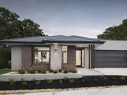 100 House Images Design This Newhouse Design Will Be A Winner With The Kids Realestatecomau