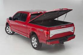 Elite LX Tonneau Cover - Truck Gadgets Bks Built Trucks Thank You 115883948472349274undcover Your Complete Guide To Truck Accsories Everything Need Undcover Ridgelander Hinged Tonneau Cover Undcover Covers With Free Shipping Sears Se Is Youtube Undcoverinfo Twitter Uc2148ln1 Elite Lx Bed Fits 2013 Ux32008 Ultra Flex Folding New From Flex