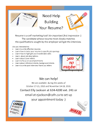 Need Help Building Your Resume? Book Your Appointment Now ... Need Help Building Your Resume Book Appoiment Now 31 Ideas Resume Nowcom College Kids New Grads Tailor Your Rumes And Write A How To Type In Microsoft Word Fantastic Cover Letter Builder Professional Automatic Curriculum Vitae Samples Template Style 2 Review Tutmazopencertificatesco 64 Show Jribescom 2019 Best Free Download Build A