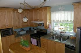 lighting kitchen lighting kitchen fluorescent light fixture bowl