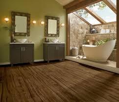 Amendoim Wood Flooring Pros And Cons by Vivero Best Series Carob Bean Vivero Luxury Vinyl Flooring