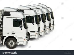 White Trucks Parked Aligned Isolated On Stock Photo 153997145 ... Lets See Your White Trucks Page 3 Ford F150 Forum Community 12 Pickups That Revolutionized Truck Design Trucks Pictures Clipart Box Rental Moving Affordable New Holland Pa 1995 Volvo Gmc Wah64 Cventional Sleeper Youtube Isolated 3d Rendering Stock Illustration 614984237 Sideways Vector 411595258 1002 8l 52 2009 Sema Showlifted White Truck Lifted4x4 2012 Aths Springfield Asam Models And Autocar Service Garage Art Australia