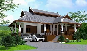 Of Images House Designs by House Designs