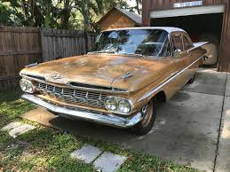 1959 Used Chevrolet Bel Air For Sale At WeBe Autos Serving Long ... 1959 Chevrolet Apache For Sale Classiccarscom Cc954764 Sale Near Charlotte North Carolina 28269 300327equipped Napco 44 31 Project Bring A Trailer Suburban 4x4 Clean Vintage Truck Chevy Fleetside Truck 4x4 Chevrolet Apache Stepside Pickup Truck 1958 What Your 51959 Should Never Be Without Myrideismecom Panel Van Stock Photos Images Alamy Hot Rod Network This Equipped 3600 Is A No Nonse Go