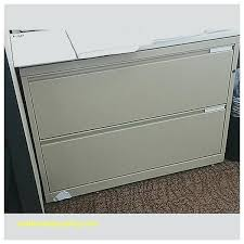 Staples File Cabinet Replacement Keys by Exotic Filing Cabinet Rails Filing Cabinet Rails Staples U2013 Blckprnt