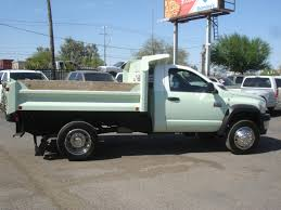 2008 Dodge Ram 4500, Phoenix AZ - 122523460 ... 2006 Dodge Ram 2500 Phoenix Az 5000323751 Arizona Car And Truck Store 2015 Ford F250 Super Duty Crew Cab 2012 Ram 3500 2009 5000478815 Chevrolet Silverado Hd Lifted Trucks Used Truckmax F350 Liberty Gmc In Peoria Scottsdale Cars Commercial Sales Enterprise Certified Suvs For Sale B5 Motors Gilbert New Service
