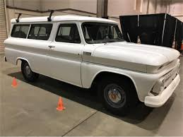 1965 Chevrolet Panel Truck For Sale | ClassicCars.com | CC-1132340 1965 Chevrolet C10 Duffys Classic Cars C20 34 Ton Truck For Sale Tucson Az Youtube Chevy C10robert F Lmc Life Pickup Truck Wikipedia For 4984 Dyler Vintage Searcy Ar 1966 Resto Mod Pro Touring Street Bbc 427 Foose Parts 65 Aspen Auto Trucks In Texas Alive Black Custom Deluxe 9098 Pick Up Sale With Test Drive Driving Sounds And Bc 350 Small Block