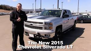 Review: The New 2015 Chevrolet Silverado LT 1500 Minneapolis, St ... Genie 1930 R94 Willmar Forklift Used 2007 Chevrolet Avalanche 1500 For Sale Mn Vin Mills Ford Of New Dealership In 82019 And Chrysler Dodge Jeep Ram Car Dealer 2017 Polaris Phoenix 200 Atvtradercom Home Motor Sports 800 2057188 Norms Trucks Models 1920 Accsories Mn Photos Sleavinorg Vehicles For Sale 56201 Storage Carts St Cloud Alexandria 2019 Ram