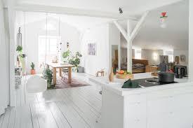 wohnzimmer mit kuche klein caseconrad