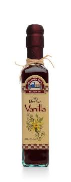 8.4 Oz Bottle Blue Cattle Truck Traditional Mexican Vanilla ... The 25 Best Vanilla Extract Substitute Ideas On Pinterest Heavy Best Breakfast Of The Year 2017 Faith Hope Love Luck Top Premium Extract Brands A Holiday Shopping Woerland 202 Beans How It Grows Images Hand Mexican Beer Bread Survive Despite A Amazoncom Blue Cattle Truck Trading Original Bean Cream Cheese Frosting Modern Honey Products I Archives