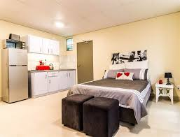 100 Bachlor Apartment Bachelor Apartment To Rent In Johannesburg Central