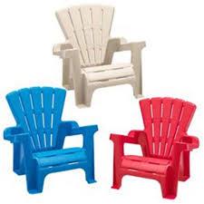my sunshine adir chair walmart com